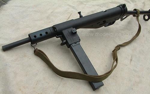 first world war weapons. of the First World War,